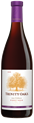 Trinity Oaks Pinot Noir